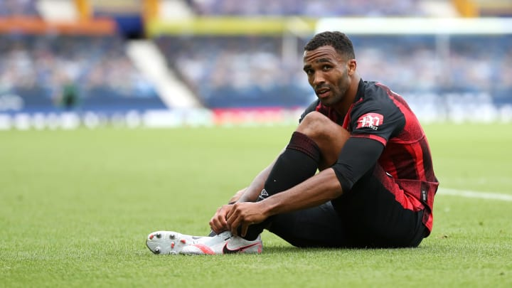 Assessing Which Premier League Club Callum Wilson Should Join This Summer