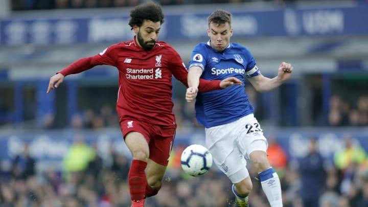 Liverpool Vs Everton Premier League Live Stream Reddit For Merseyside Derby June 21