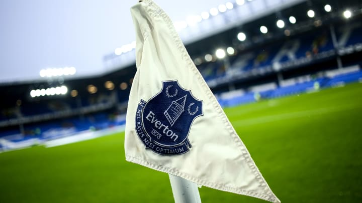 Everton could be leaving Goodison Park in 2024