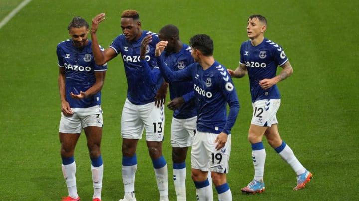 Everton-v-brighton--hove-albion---premier-league