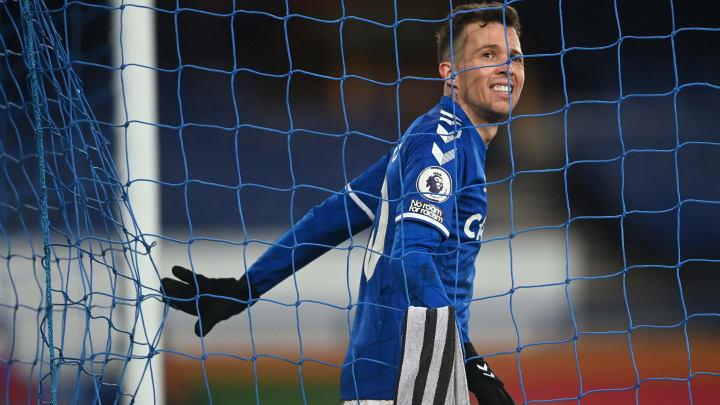 Atacante está com 28 anos e foi revelado pelo Atlético-MG