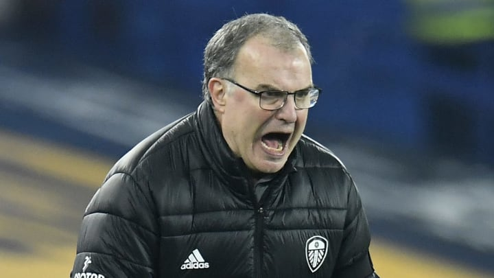 Leeds clash with Newcastle is a must-win game