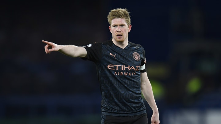 Borussia Monchengladbach vs Manchester City odds, prediction, lines, spread, date, stream & how to watch Champions League match.