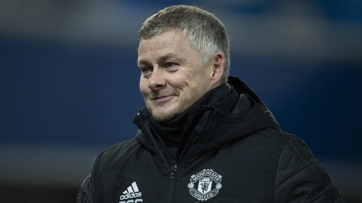 Ole Gunnar Solskjaer has made a significant impact as Man Utd manager
