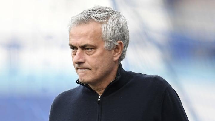 Treinador, recentemente, deixou o Tottenham
