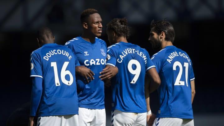 Everton-v-west-bromwich-albion---premier-league