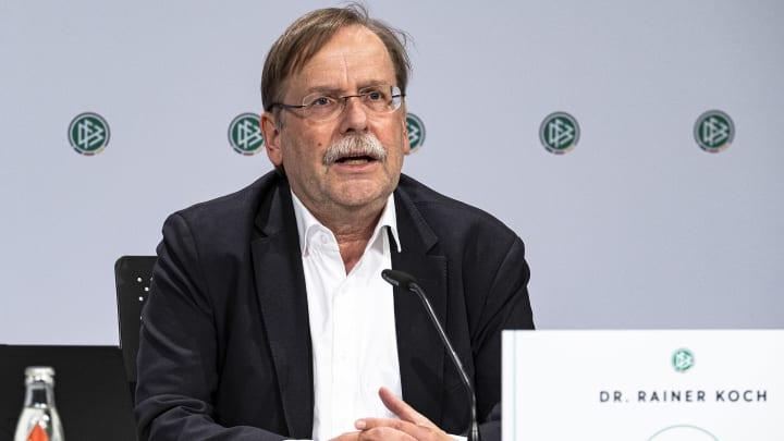 """Koch lehnt Rücktritt ab - Kellers Entschuldigung für Nazi-Vergleich """"entgegengenommen"""""""
