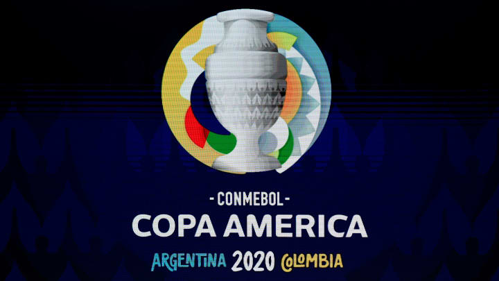 Torneio sul-americano de seleções está em xeque