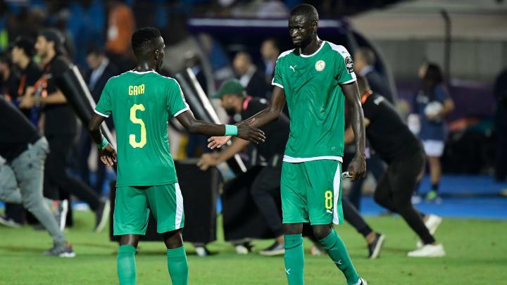 Congo - Sénégal : les compos probables, pronos et sur quelle chaîne regarder cet éliminatoire du Mondial 2022