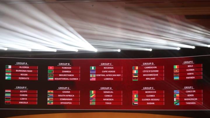 FBL-AFR-2022-CAF-DRAW