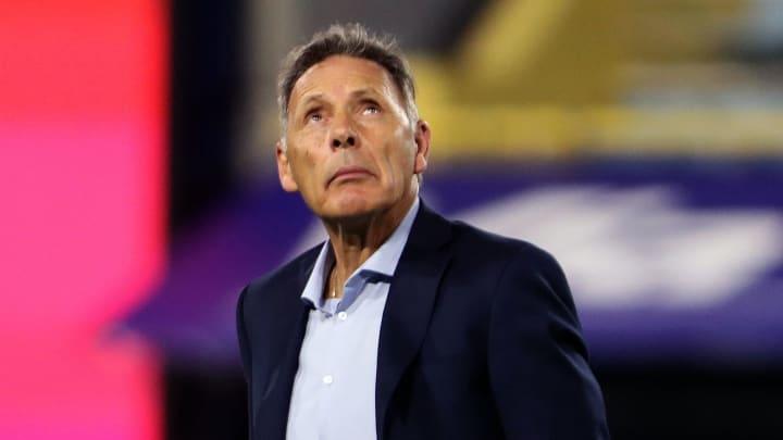 Los posibles fichajes que quiere Russo para la próxima temporada: de la selección ecuatoriana a la Boca