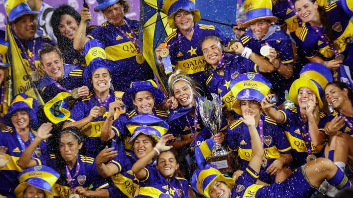 FBL-ARGENTINA-WOMEN-BOCA-RIVER-FINAL