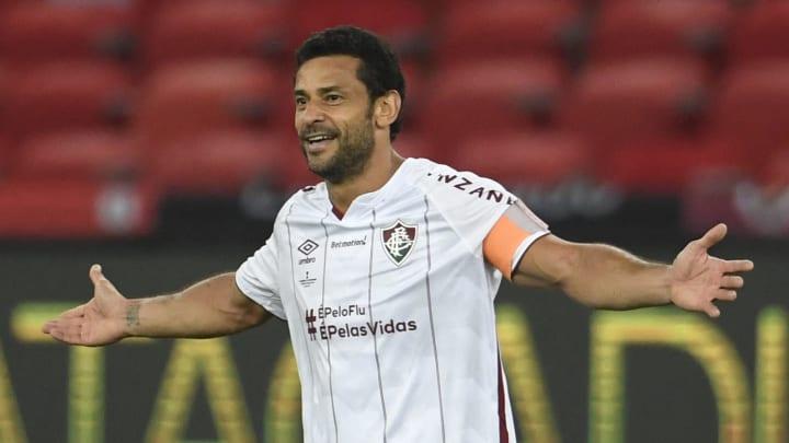 Tricolor fará ação especial em jogo diante do Corinthians