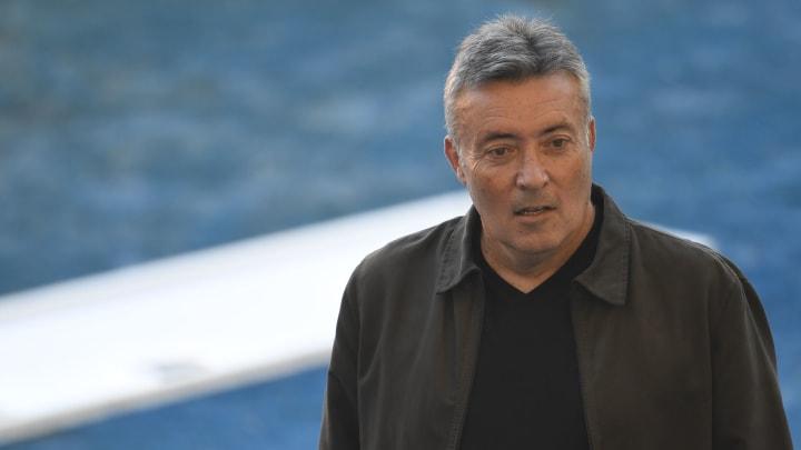 Promessa do Ituano, Gabriel Barros é o novo reforço do Flamengo.