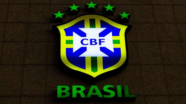 FBL-BRAZIL-CBF-LOGO