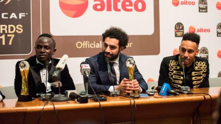 FBL-CAF-GHANA-AWARDS