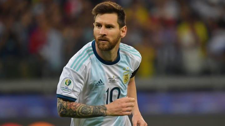 argentina-brazil betting expert football