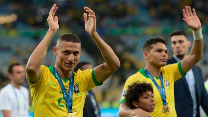 Premier League Brasil