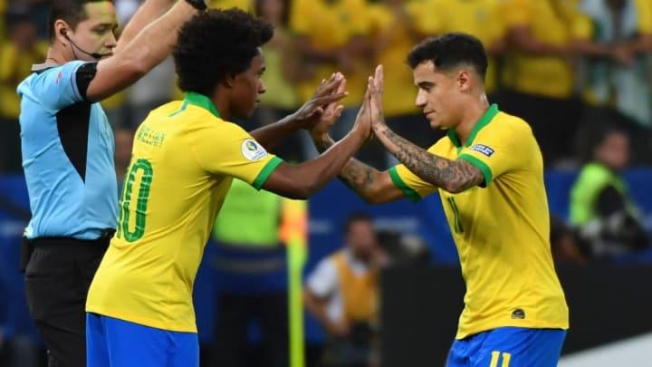 FBL-COPA AMERICA-2019-PER-BRA