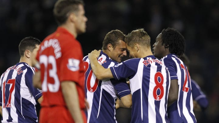 FBL-ENG-LCUP-WESTBROM-LIVERPOOL