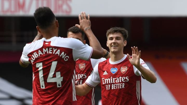 Arsenal pourrait ne disputer aucune compétition continentale la saison prochaine.