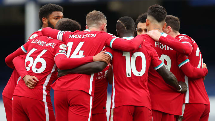 Ajax Vs Liverpool Preview How To Watch On Tv Live Stream Kick Off Time Team News