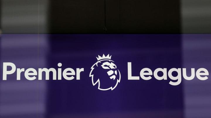 Die Premier-League ist die ertragreichste Liga der Welt.