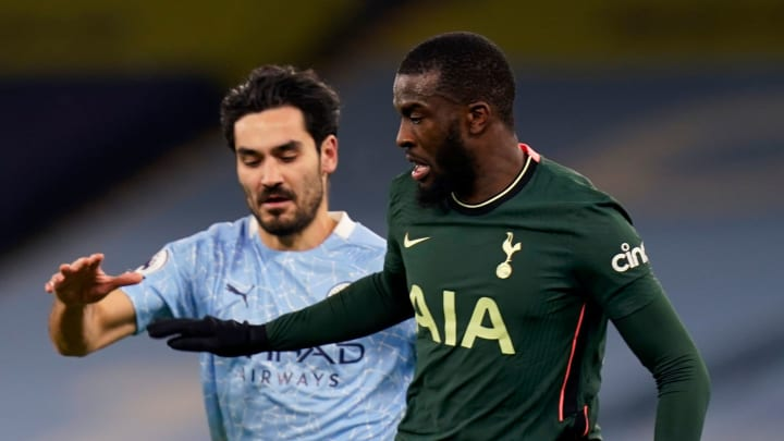 Man City Vs Tottenham Carabao Cup Final Preview How To Watch On Tv Live Stream Prediction