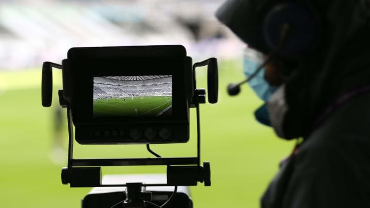 Diritti TV Premier League