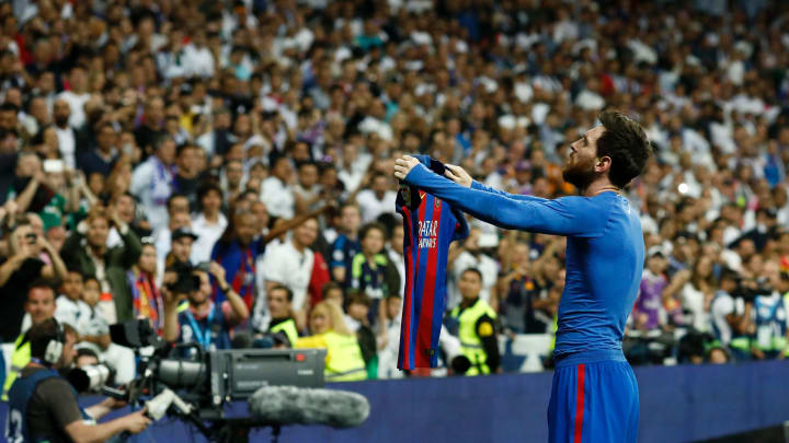 TOP 10 des rivalités historiques les plus bouillantes en Europe