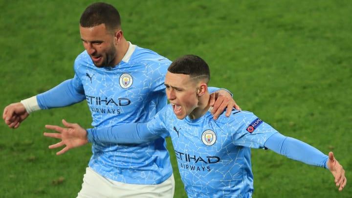 Dortmund - Manchester City (1-2) : Les 5 choses à retenir de la qualification dans la douleur de City