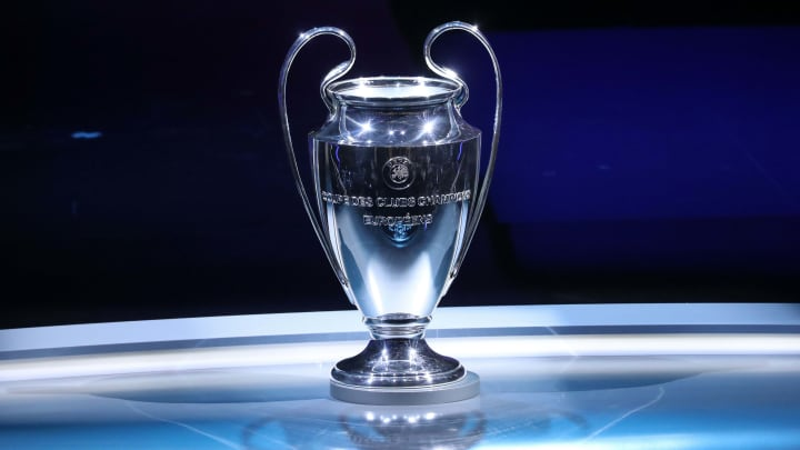 uefa champions league fixtures full schedule dates match timings tv telecast and streaming details in india uefa champions league fixtures full