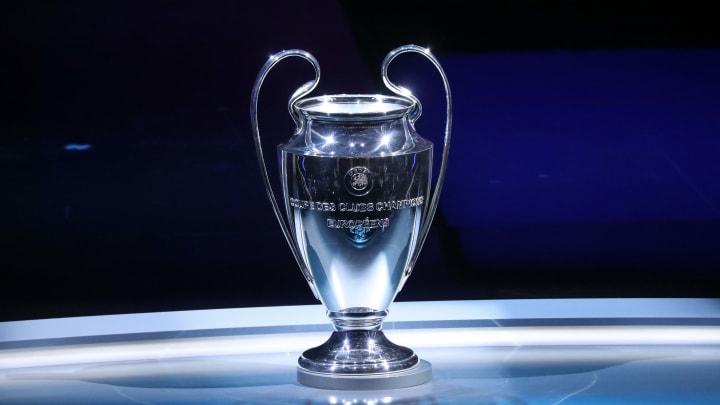 Champions League 2019/20: calendario, date e orari di tutti i match della Final Eight