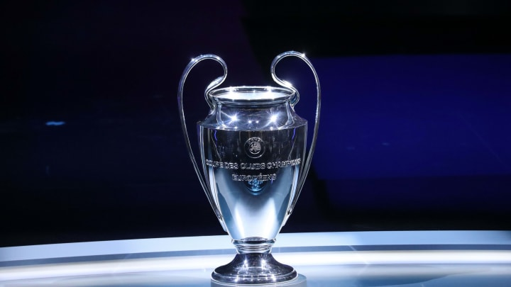 uefa champions league round of 16 second leg fixtures date time preview and predictions uefa champions league round of 16
