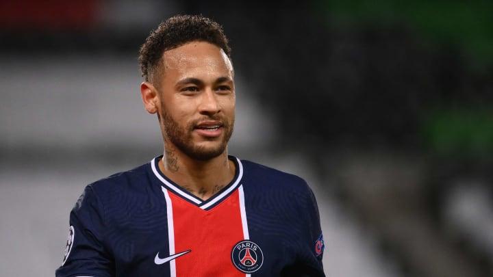Neymar teve mais uma atuação destacada pelo PSG e eliminou o Bayern de Munique da Champions League.
