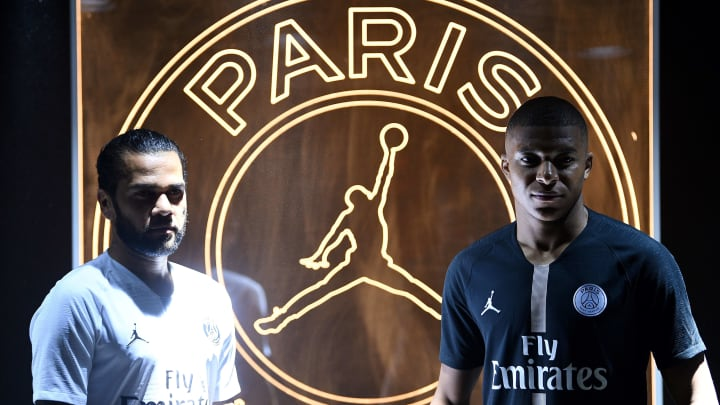 5 Streetwear Brands The Teams They Could Create Kits For In The Future