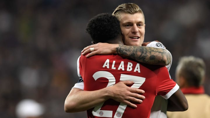 Kroos a averti son ancien coéquipier avant sa possible venue au Real