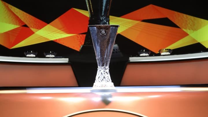 Europa League Draw: Quarter-Final Fixtures, Confirmed Dates and Venues & Routes to Final