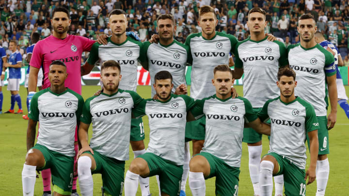 Maccabi Haifa: Things to Know About Tottenham's Europa League Opponents