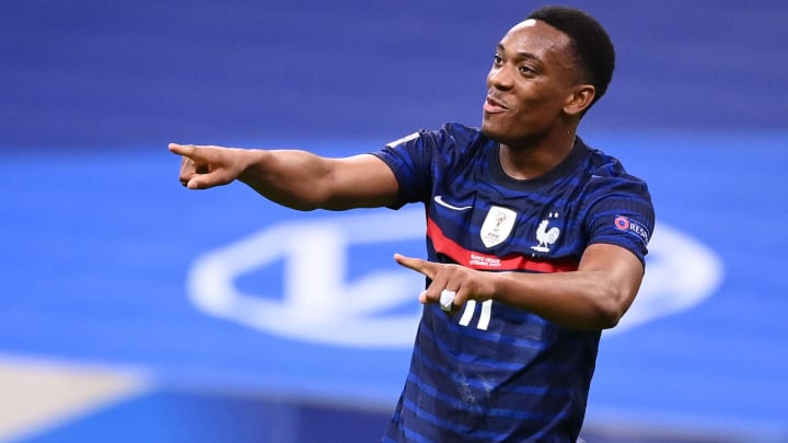 France Croatie 4 2 Le Remake Du Mondial 2018 Vu Par Twitter
