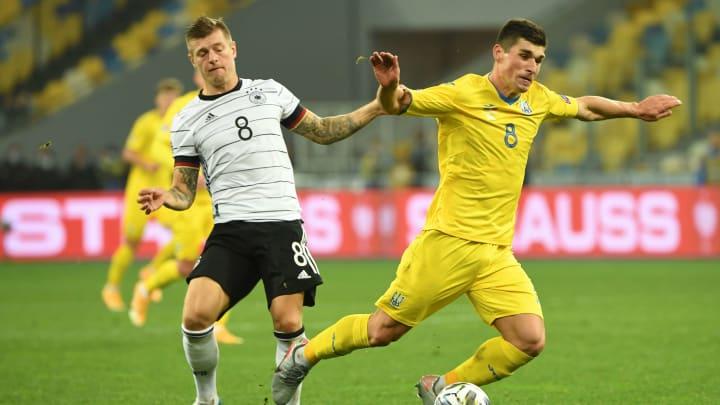 FBL-EUR-NATIONS-UKR-GER