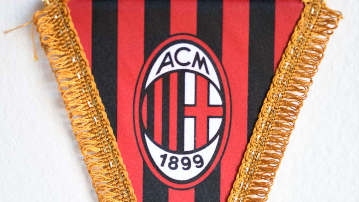 Milan confirm withdrawal from European Super League ...