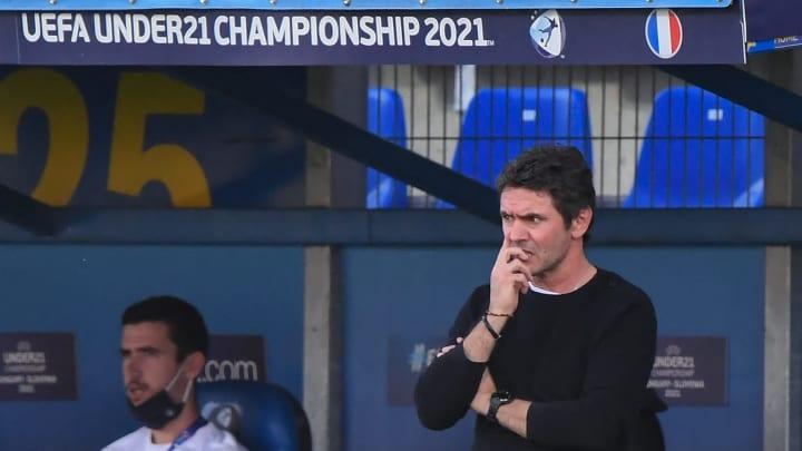 Quart De Finale Euro 2021