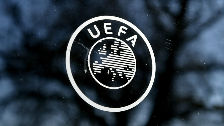 The teams who could qualify for the Europa Conference League