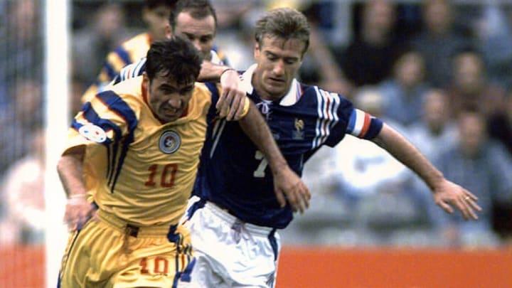 FBL-EURO-1996-FRA-ROU