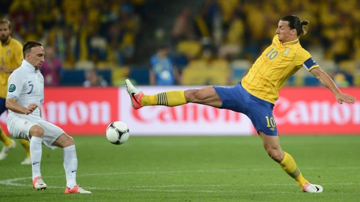 FBL-EURO-2012-SWE-FRA-MATCH24