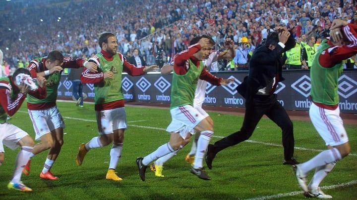FBL-EURO-2016-SRB-ALB