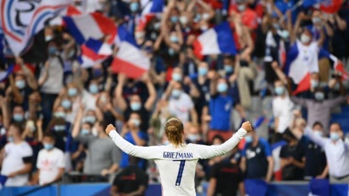 FBL-EURO-2020-2021-FRIENDLY-FRA-BUL