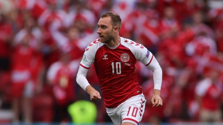 FBL-EURO-2020-2021-MATCH03-DEN-FIN