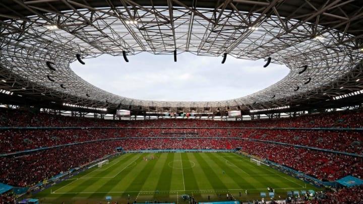 FBL-EURO-2020-2021-MATCH11-HUN-POR